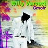 Cover of the album Ornoir