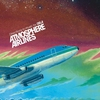Cover of the album Atmosphere Airlines Vol.1