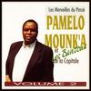 Couverture de l'album Les Merveilles Du Passé Vol. 2