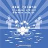 Cover of the album New Island (Original Mix) - Single