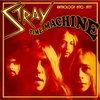 Cover of the album Time Machine - Anthology 1970-1977