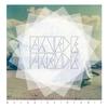 Cover of the album Friede Freude