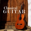 Couverture de l'album Classical Guitar