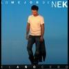 Cover of the album El Año Cero - Lo Mejor de Nek