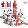 Cover of the track Lagi-Lagi Kamu (feat. Tya Ariestya)