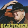 Cover of the album Oldtimer