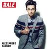 Cover of the album #Ale