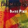 Couverture de l'album Carnavals