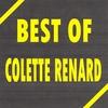 Cover of the album Best of Colette Renard