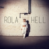 Cover of the album Hell - Single