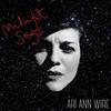 Couverture de l'album Midnight Songs