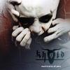 Couverture de l'album Masterpiss of Pain