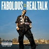 Cover of the album Real Talk