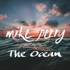 Cover of the track The Ocean (feat. Shy Martin)