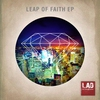 Cover of the album Leap of Faith (feat. Empire State Human)
