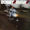 Cover of the album Rush Hour