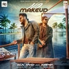 Couverture de l'album No Make Up (feat. Bohemia) - Single