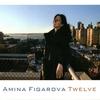 Cover of the album Twelve