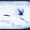 Cover of the album Moon On the Water