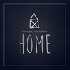 Couverture de l'album Home (feat. Nico Santos) - Single