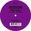 Cover of the album Dem Howl feat. Troels Abrahamsen
