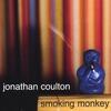 Couverture de l'album Smoking Monkey