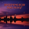 Cover of the album Supper's Ready