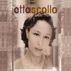 Couverture de l'album Il Bianco Del Tempo