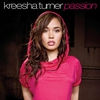 Cover of the album Passion
