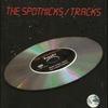 Cover of the album Tracks