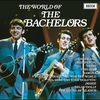 Couverture de l'album The World of the Bachelors