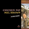Cover of the track Chicken Fat