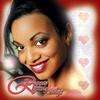 Cover of the album Reggae Lasting Love Songs Vol 3