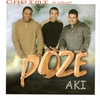 Cover of the album Pozé Aki (In Concert)