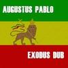 Cover of the album Exodus Dub