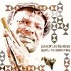 Couverture de l'album Ubuntu - The Common String