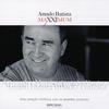 Couverture de l'album Maxximum: Amado Batista