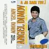 Cover of the album A Ja Sam Tvoj