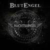 Cover of the album Nachtbringer (Bonus Track Version)
