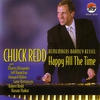 Cover of the album Chuck Redd Remembers Barney Kessel: Happy All the Time