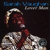 Cover of the album Lover Man