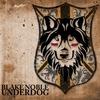 Cover of the album Underdog