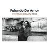Cover of the album Falando De Amor