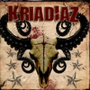 Couverture de l'album Kriadiaz