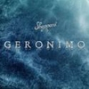 Cover of the track Geronimo
