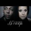 Cover of the track Ne T'en Va Pas