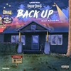 Couverture de l'album Back Up - Single