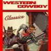 Cover of the album Western Cowboy Classics