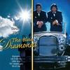 Couverture de l'album Het beste van The Blue Diamonds
