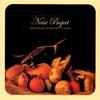 Cover of the album Asuntos que se resolven co tempo